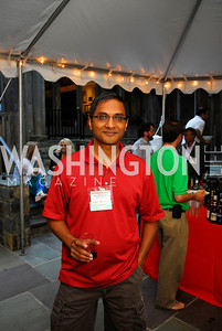 Raaq Srinivasan,,June 26,2012,NVTC Hot Ticket Awards Poolside Party,Kyle Samperton