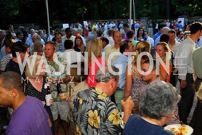 NVTC Hot Ticket Awards Poolside Party,,June 26,2012,Kyle Samperton