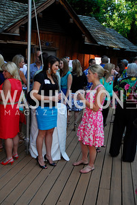 NVTC Hot Ticket Awards Poolside Party,June 26,2012,Kyle Samperton