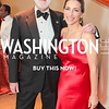National Medal of Arts and Humanities Dinner : Photos by Alfredo Flores