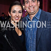 National Museum of Women in the Arts Fall Benefit : Photography by Tony Powell