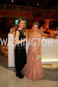 Suzanne Brockman,Nan Ellen Dixon,February 3,2012, National Museum Of Women in the Arts 25th Anniversary,Kyle u
