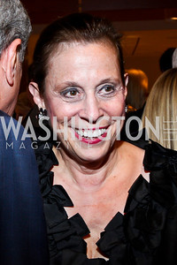 Judith Barnett. Photo by Tony Powell. Surviving Grace. Phillips Collection. October 10, 2012