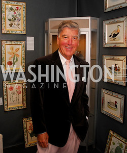 Frank Randolph,January 5,2012,Opening  Night of Washington Winter Show,Kyle Samperton