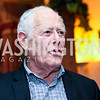 PEN/Faulkner Evening with James Salter : Photography by Tony Powell
