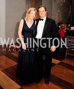 Nancy Sidamon -Eristoff,Simon Sidamon Eristoff,,,December 17,2012, Choral Arts Gala,Kyle Samperton