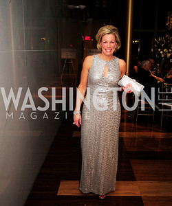 Sarah Vassiliou,December 17,2012, Choral Arts Gala,Kyle Samperton