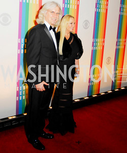Billy Connelly,December 2,2012,Kennedy Center Honors 2012,Kyle Samperton