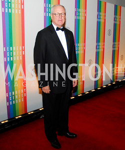 James Johnson,December2,2012,Kennedy Center Honors 2012,Kyle Samperton