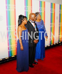 Buddy Guy ,December2,2012,Kennedy Center Honors 2012,Kyle Samperton