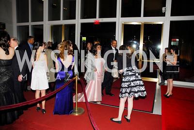 Aretha Franklin,December 2,2012,Kennedy Center Honors 2012,Kyle Samperton