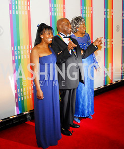 Buddy Guy ,December 2,2012,Kennedy Center Honors 2012,Kyle Samperton