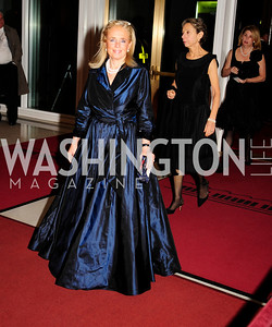 Debbie Dingell,December 2,2012,Kennedy Center Honors 2012,Kyle Samperton