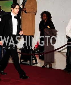 Paul Pelosi,December 2,2012,Kennedy Center Honors 2012,Kyle Samperton