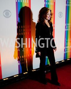 Bonnie Raitt,December 2,2012,Kennedy Center Honors 2012,Kyle Samperton