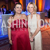 Passion for Caring Gala : Photos by Alfredo Flores