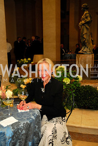 Marion Rosenthal,October 3,2012Preview Reception for Masterpieces of American Furniture from the Kaufman Collection National Gallery of Art,Kyle Samperton