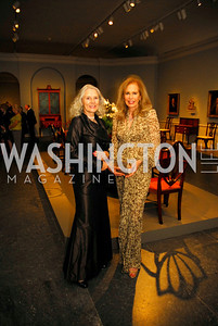 Candy Fazakerly,Karen Jordan Kelly,October 3,2012Preview Reception for Masterpieces of American Furniture from the Kaufman Collection National Gallery of Art,Kyle Samperton