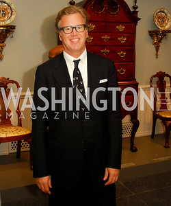 Ned Martel,October 3,2012Preview Reception for Masterpieces of American Furniture from the Kaufman Collection National Gallery of Art,Kyle Samperton
