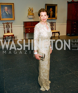 Adrienne Arsht,October 3,2012Preview Reception for Masterpieces of American Furniture from the Kaufman Collection National Gallery of Art,Kyle Samperton