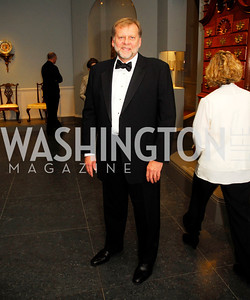 Mervin Richard,October 3,2012Preview Reception for Masterpieces of American Furniture from the Kaufman Collection National Gallery of Art,Kyle Samperton