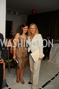 Ginny  Page,Virginia Fout,,April 27,2012,National Museum of Women in the Arts 25th Anniversary Gala.Kyle Samperton