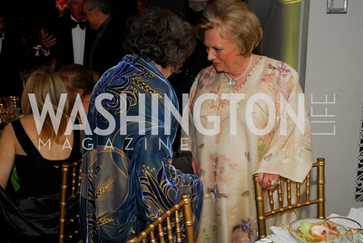 Jacqueline Mars,April 27,2012,National Museum of Women in the Arts 25th Anniversary Gala.Kyle Samperton