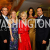 Pt 2 25th Anniversary Gala of the National Museum of women in the Arts :