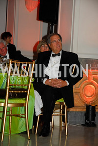 Craig Fuller,,April 27,2012,National Museum of Women in the Arts 25th Anniversary Gala.Kyle Samperton