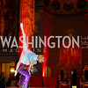 Pt 2 The Washington Ballet's Alice in Wonderland Ball :