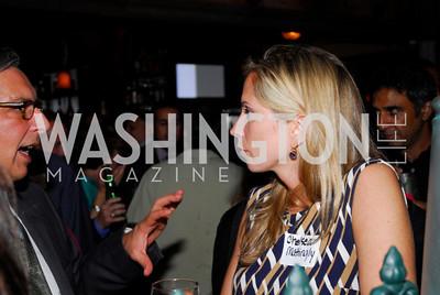 Chelsea Mattingly,July 18,2012,The Raben Group Ten Year Celebration at  Cuba Libre,Kyle Samperton