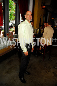 Robert Raben,July 18,2012,The Raben Group Ten Year Celebration at  Cuba Libre,Kyle Samperton