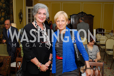 Countess Suzanne Tolstoy,Andrea Schrammel,,May 14,2012,Reception at the Residence of the Portugese Ambassador for a  Performance of Fado Music,Kyle Samperton