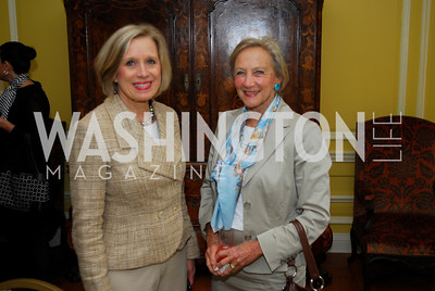 Betty Ann Tanner,Jill Udall,May 14,2012,Reception at the Residence of the Portugese Ambassador for a  Performance of Fado Music,Kyle Samperton