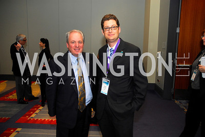 Rep,Mike Doyle,Dylan Williams,March 26,2012,Reception  for J Street National  Gala,Kyle Samperton