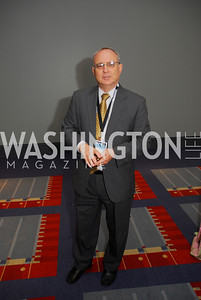 David Saperstein,March 26,2012,Reception at J Street National  Gala,Kyle Samperton