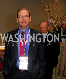 Jeremy Ben-Ami,March 26,2012,Reception at J Street National  Gala,Kyle Samperton