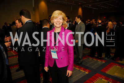 Rep   Tammy Baldwin,March 26,2012,Reception at J Street National  Gala,Kyle Samperton