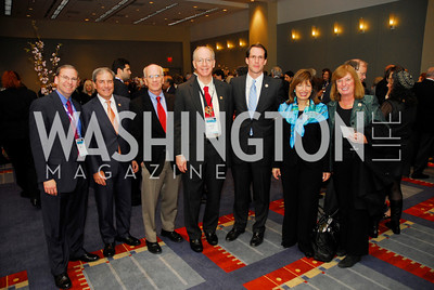 Jeremy Ben-Ami,Rep.John Yarmouth,Rep. Peter Welch,Rep Bill Foster,Rep.Jim Himes,,Rep.Jackie Speier,Rep.Carol Shea Porter,March 26,2012,Reception at J Street National  Gala,Kyle Samperton