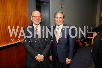 Rep  Steve Cohen,Rep.John Yarmouth,March 26,2012,Reception at J Street National  Gala,Kyle Samperton