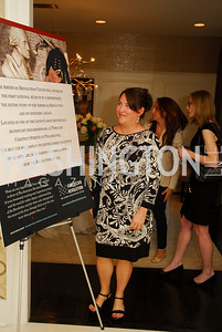 Kristian Smith,April17,2012,Reception for The  Museum of the American Revolution ,Kyle Samperton
