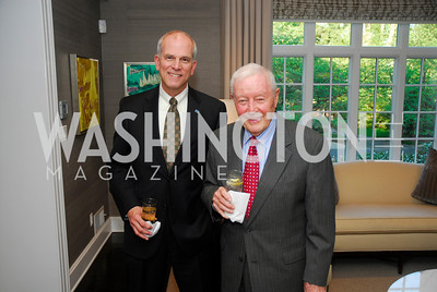 Michael Quinn ,Albert Small,April17,2012,Reception for  The Museum Of The American Revoultion,Kyle Samperton