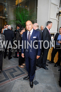 Dadi Akhavani,,September 12,2012,Reception for Foundation for Afghanistan,Kyle Samperton