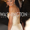 Red Carpet at White House Correspondents Dinner : Photos by Ben Droz