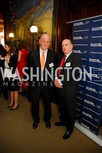 Amb.Ramon Gil-Casares,,Pedro Burrelli,October 25,2012, Refugee's International Washington Circle Luncheon,Kyle Samperton