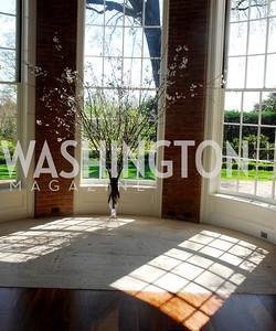 S & R Foundation Headquarters  Overture Series Artist Meet And Greet,April 3,2012Kyle Samperton