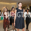 Saks and Washington Ballet Red Valentino Fall 2012 Shopping Party :
