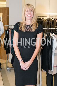Evelyn Mannino. Saks and Washington Ballet Red Valentino Fall 2012 Shopping Party. Photo by Alfredo Flores. Saks Chevy Chase. September 13, 2012