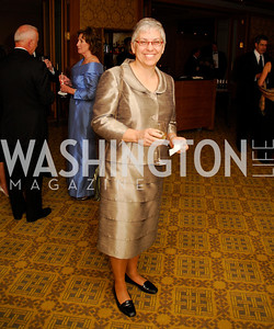 Judith Sandalow,October 13,2012,Sibley Hospital's Celebration Of Hope  and Progress Gala,Kyle Samperton