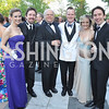 Signature Theater Sondheim Award Gala : Photos by Ben Droz